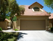 4670 W Linda Lane, Chandler image