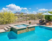 5704 E Sleepy Ranch Road, Cave Creek image