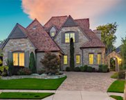146 Washington Court, Coppell image