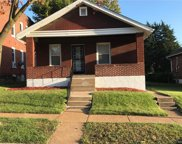 1055 Hornsby, St Louis image