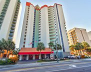 2701 N Ocean Blvd Unit 1260, Myrtle Beach image