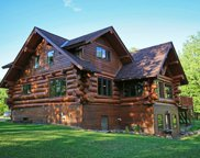 465 Westover Road, Two Harbors image