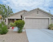 100 E Coral Bean Drive, San Tan Valley image