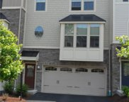 880 Beacon Lane, McCandless image