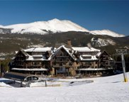 1891 Ski Hill Unit 7503, Breckenridge image