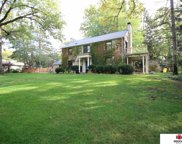 1036 Fall Creek Road, Lincoln image