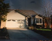 9039 West 65th Place, Arvada image