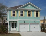 4943 Salt Creek Court, North Myrtle Beach image