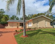 1194 Lady Susan Drive, Casselberry image
