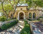 117 Well Springs, Boerne image