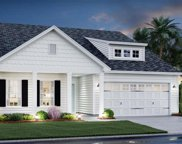 1740 N Cove Ct., North Myrtle Beach image