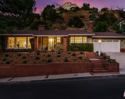 3662 Goodland, Studio City image