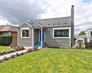 4323 15th Ave S, Seattle image