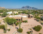 4323 N Winchester Road, Apache Junction image