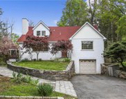 45 Stormytown  Road, Ossining image