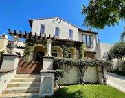 14523     Arroyo Hondo, Rancho Bernardo/4S Ranch/Santaluz/Crosby Estates image