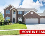 16956 Pine Summit  Drive, Chesterfield image