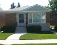 7232 North Oriole Avenue, Chicago image