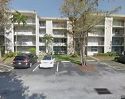 2998 Nw 48th Ter Unit #326, Lauderdale Lakes image