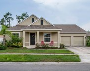 2461 Marshfield Preserve Way, Kissimmee image