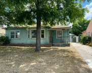 1308 S Chester, Bakersfield image