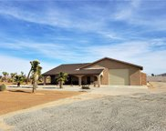 3775 Avalon Avenue, Yucca Valley image