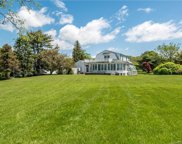 48 Niantic River Road, Waterford image