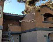 240 Mission Catalina Lane Unit #204, Las Vegas image