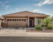 227 S 224th Avenue, Buckeye image
