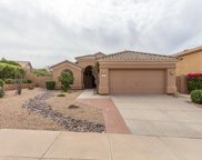325 E Glenhaven Drive, Phoenix image