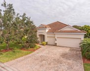 443 Grand Preserve Cove, Bradenton image