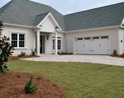 516 12th Avenu S Hillside Dr., North Myrtle Beach image