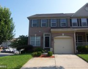 258 TRUDY COURT, Forest Hill image