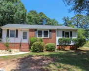 119 Keith Drive, Greenville image
