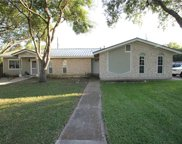 102 Hitching Post Dr, Kyle image