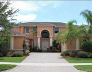 3795 E Coquina Way, Weston image