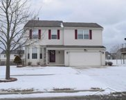 804 CARRIAGE HILL DRIVE, Fenton image