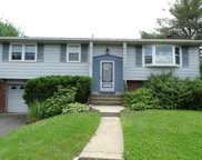 2747 Chapel Ave W, Cherry Hill image