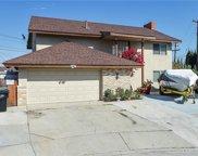 826     Los Olivos Drive, San Gabriel image