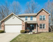 6582 Wilderness  Trail, Fishers image