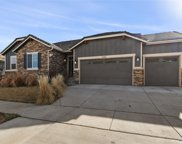11598 Jasper Street, Commerce City image