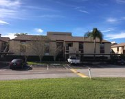 2599 Countryside Boulevard Unit 202, Clearwater image