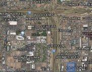 2220 E Van Buren Street Unit #-, Phoenix image