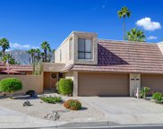 68563 Paseo Real, Cathedral City image