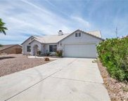 2198 E Roberts Way, Fort Mohave image