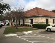 9500 Lakeview Parkway Unit 200, Rowlett image