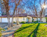 4037 Remington Dr, Redding image