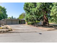 1520 FLINTRIDGE  AVE, Eugene image