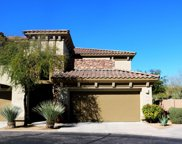 19700 N 76th Street Unit #2190, Scottsdale image