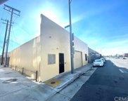 228   E Pacific Coast, Long Beach image